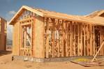 New Home Builders Alyangula - New Home Builders